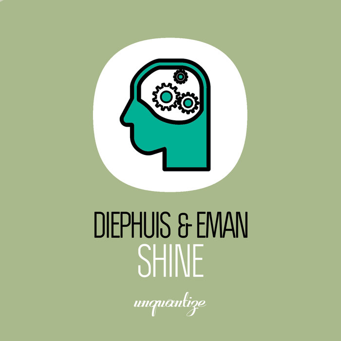 DIEPHUIS & EMAN - Shine