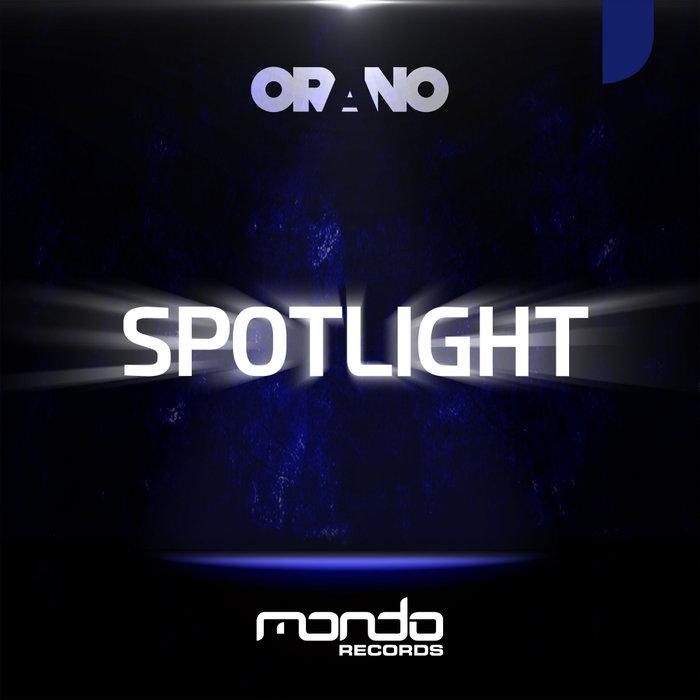ORANO - Spotlight