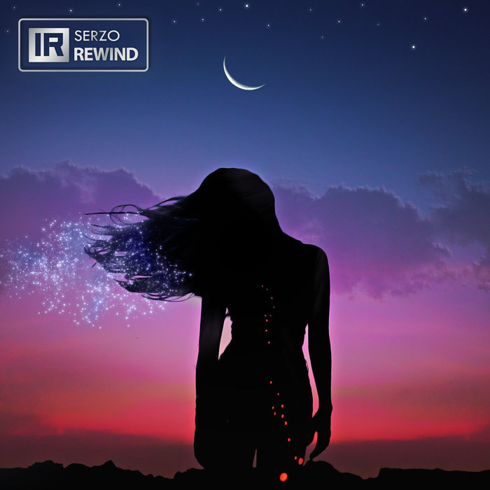 SERZO - Rewind