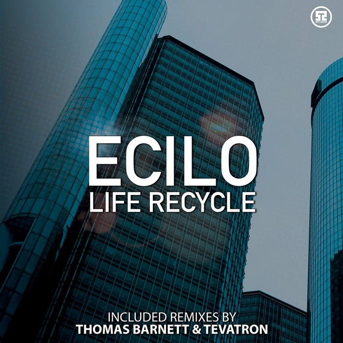 ECILO - Life Recycle