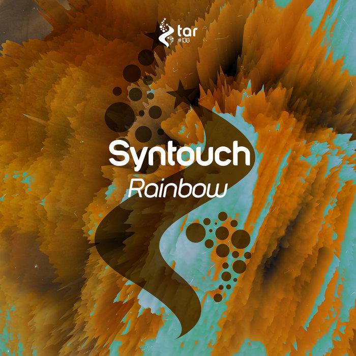 SYNTOUCH - Rainbow