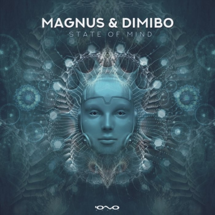 MAGNUS/DIMIBO - State Of Mind