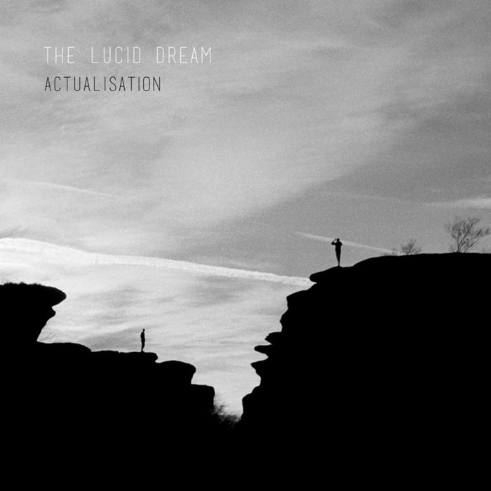 THE LUCID DREAM - Actualisation