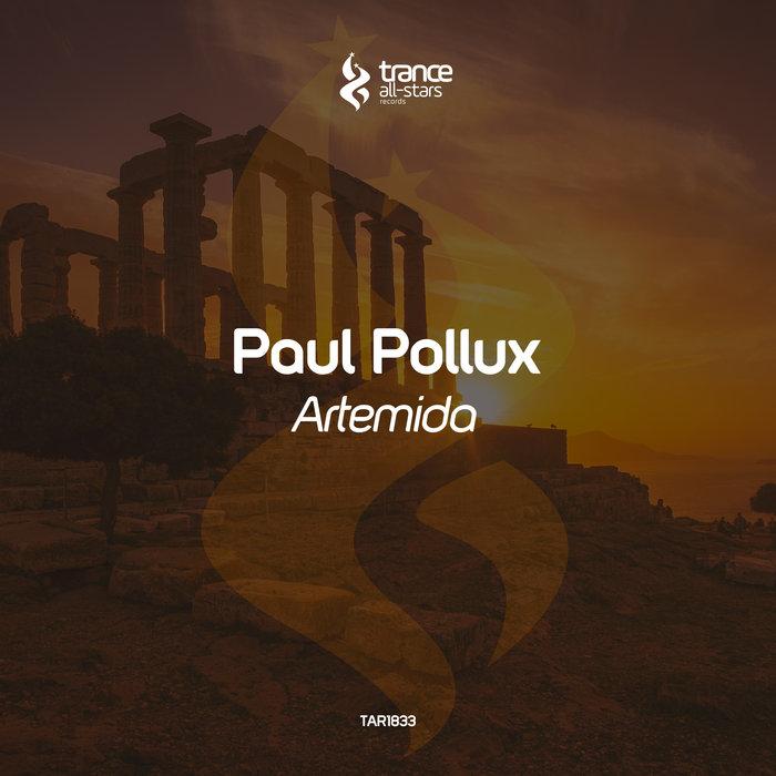PAUL POLLUX - Artemida