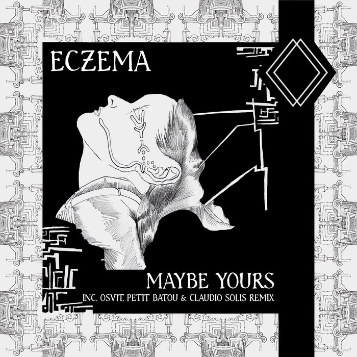ECZEMA - Maybe Yours