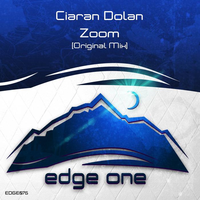 CIARAN DOLAN - Zoom