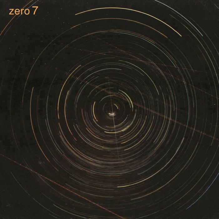 ZERO 7 - EP2