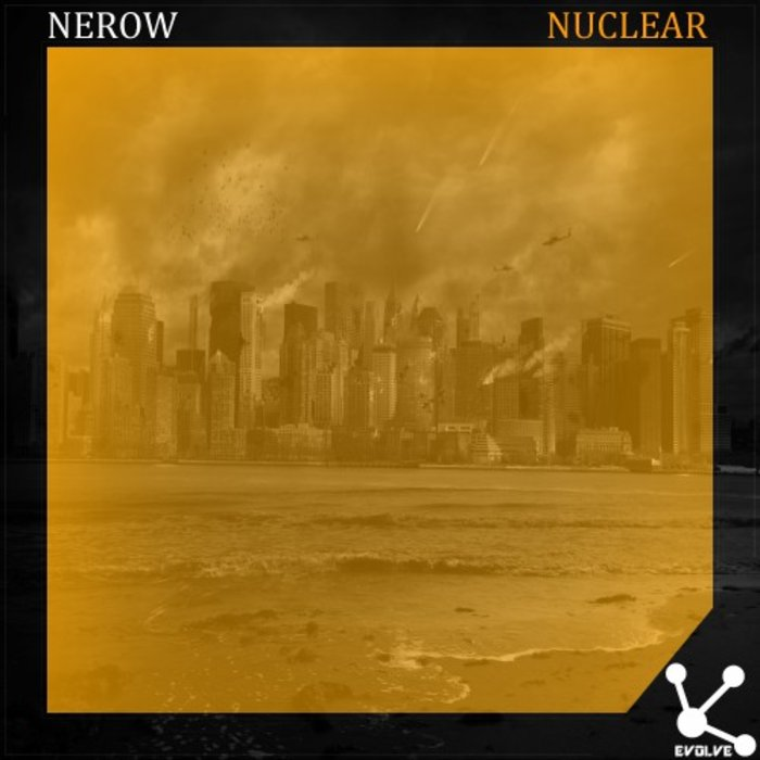 NEROW - Nuclear