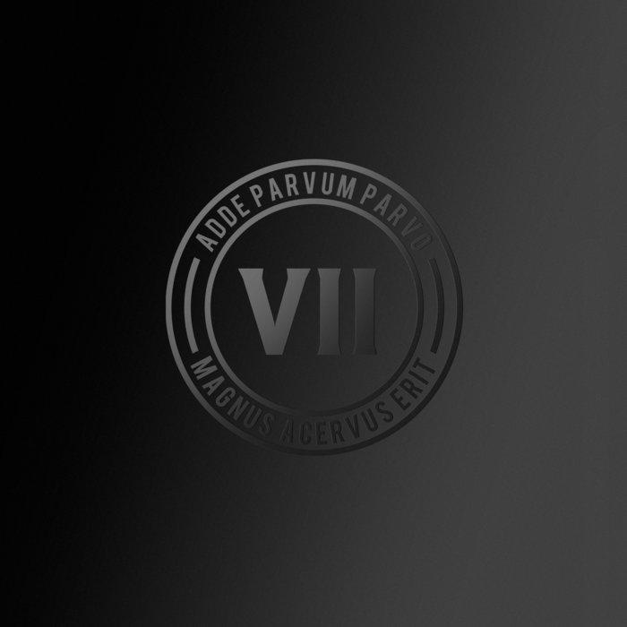 VARIOUS - VII Vol I