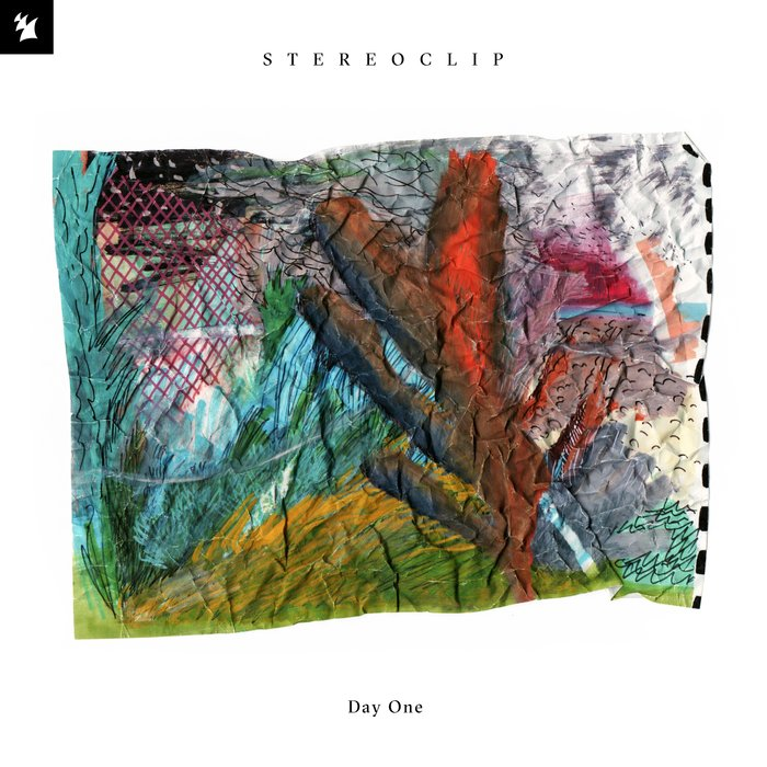 STEREOCLIP - Day One