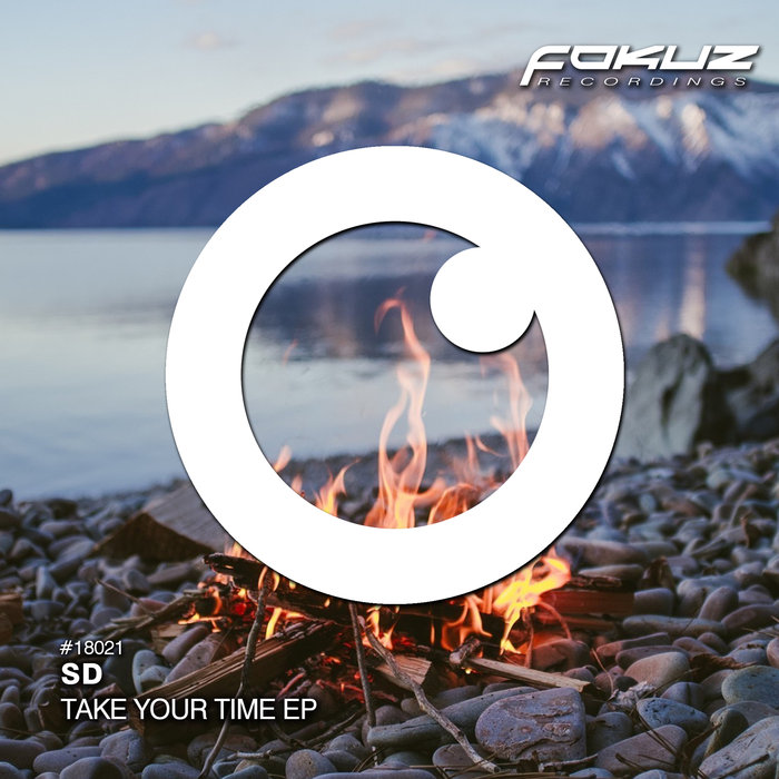 SD - Take Your Time
