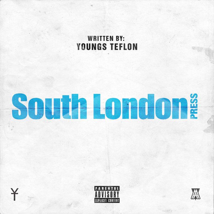 YOUNGS TEFLON - South London Press