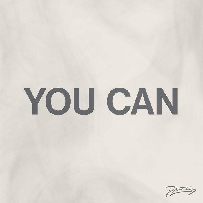 GABE GURNSEY - You Can