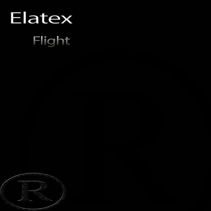 ELATEX - Flight