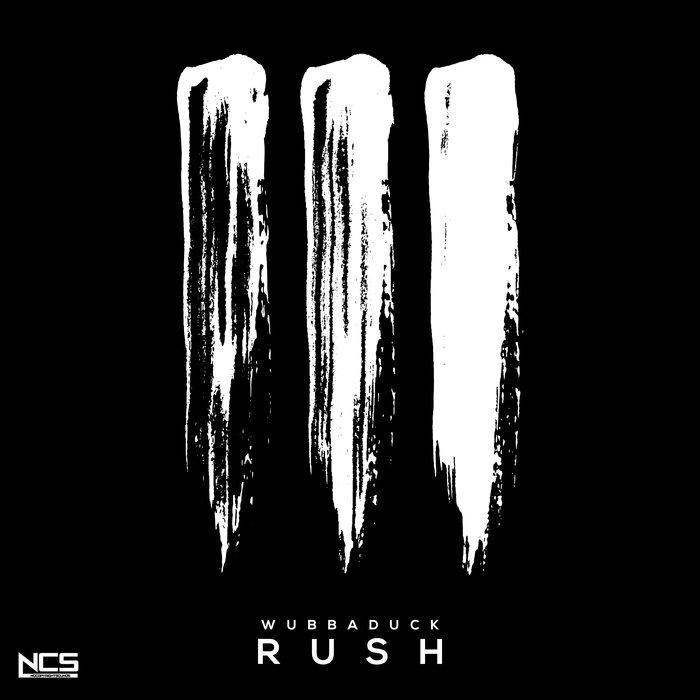 WUBBADUCK - Rush