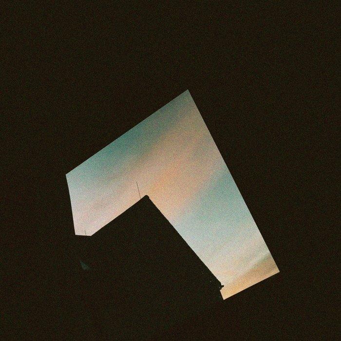 ERLAND COOPER - Nightflight