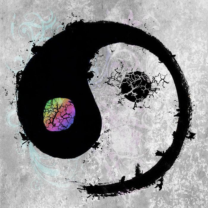 AMBIKORE - Yin Yang
