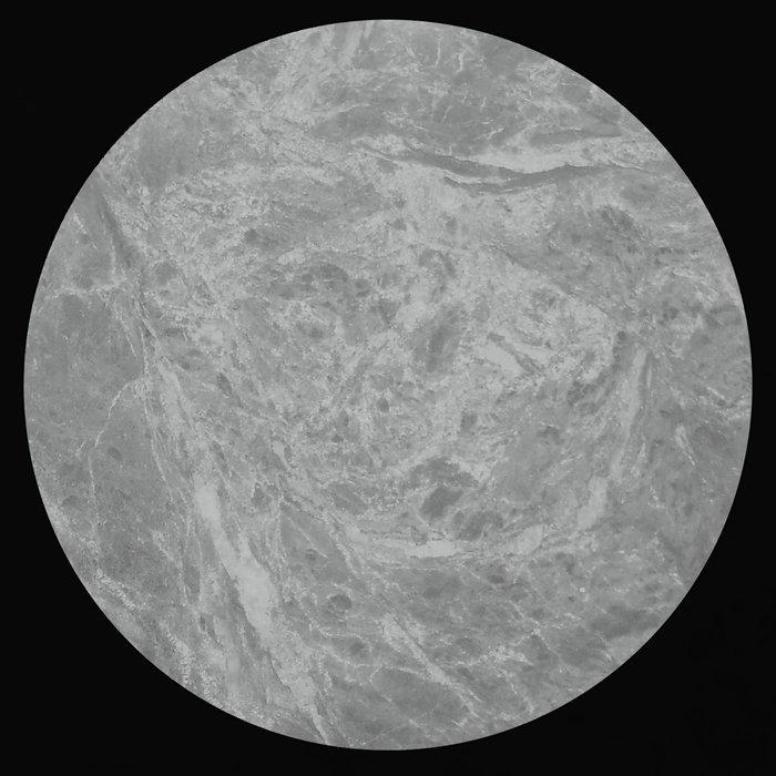 KAISER - KSR001