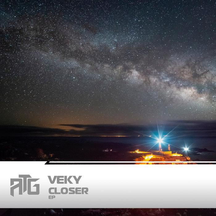 VEKY - Closer