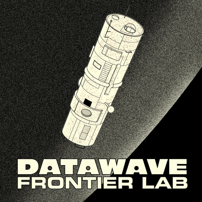 DATAWAVE - Frontier Lab
