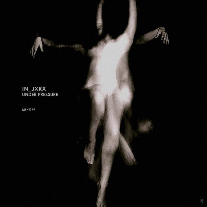 IN/JXRX - Under Pressure
