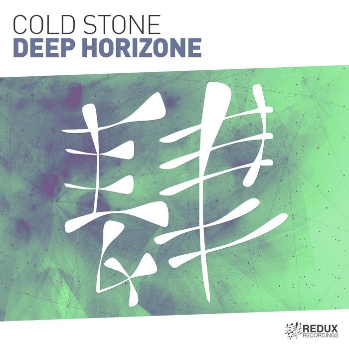 COLD STONE - Deep Horizone