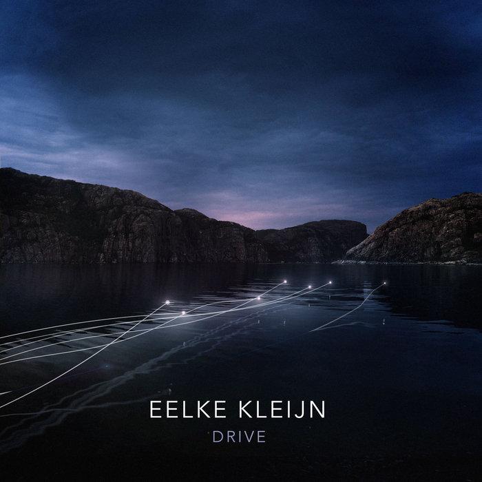 EELKE KLEIJN - Drive