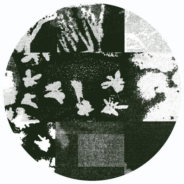 HIDDEN SPHERES - This Is 4U