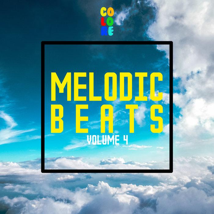 VARIOUS - Melodic Beats Vol 4