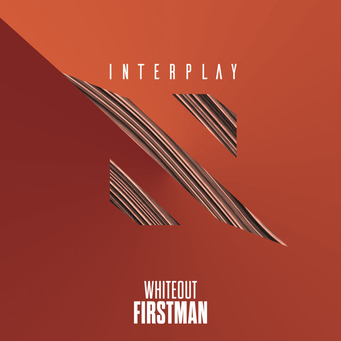 WHITEOUT - Firstman