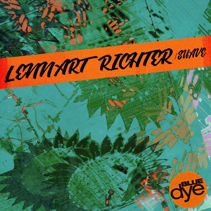LENNART RICHTER - Suave