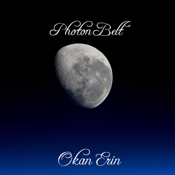 OKAN ERIN - Photon Belt