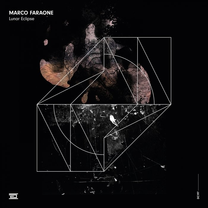 MARCO FARAONE - Lunar Eclipse