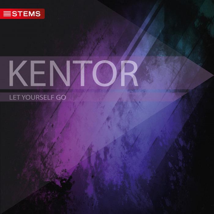 KENTOR - Let Yourself Go