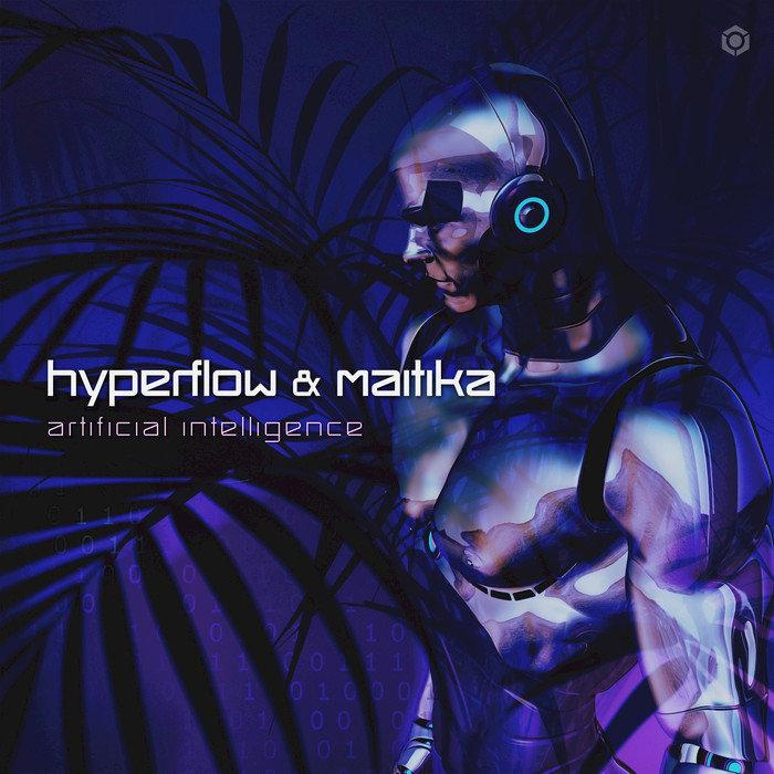 HYPERFLOW/MAITIKA - Artificial Intelligence