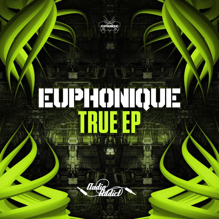 EUPHONIQUE - True