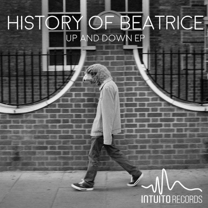 HISTORY OF BEATRICE - Up & Down