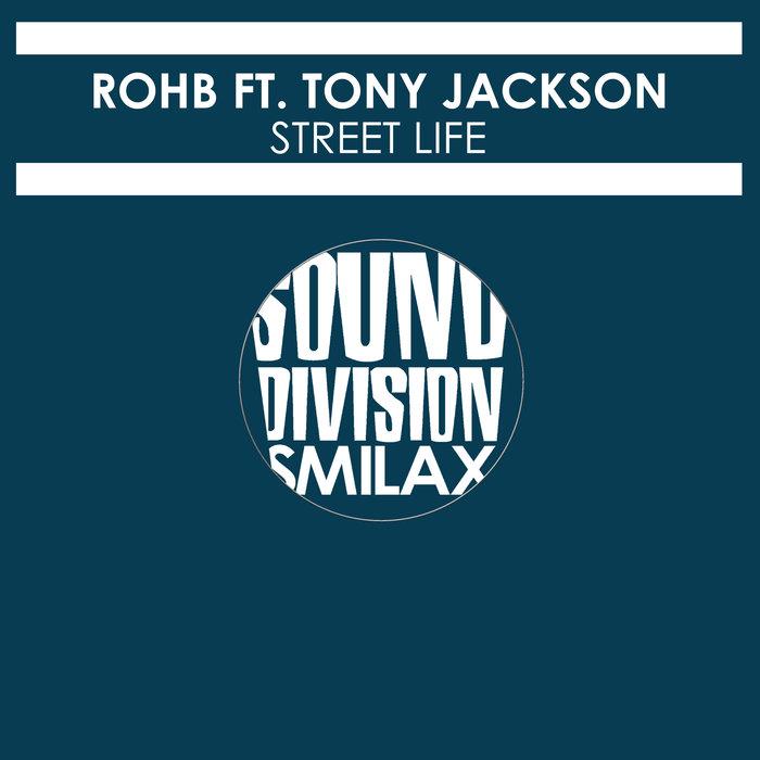 ROHB - Street Life
