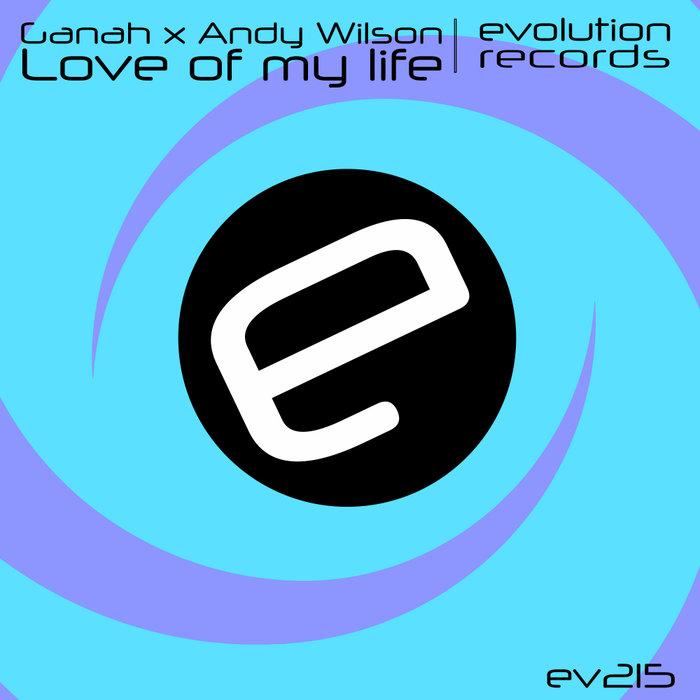 Download love of my life mp3