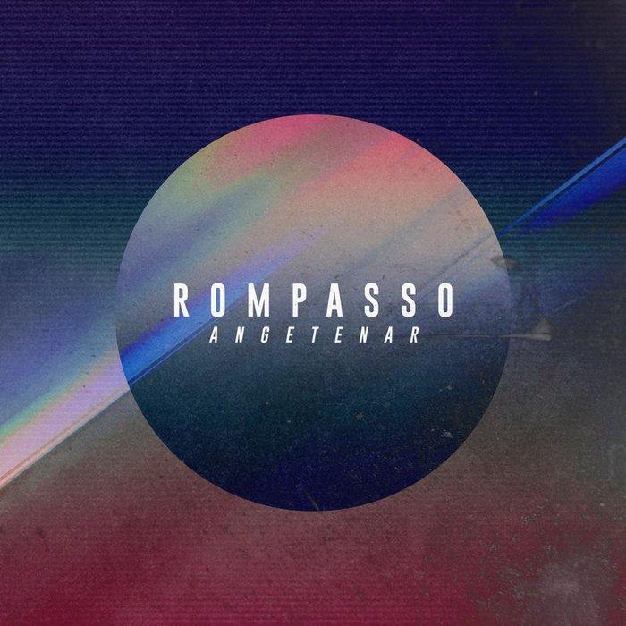 ROMPASSO - Angetenar