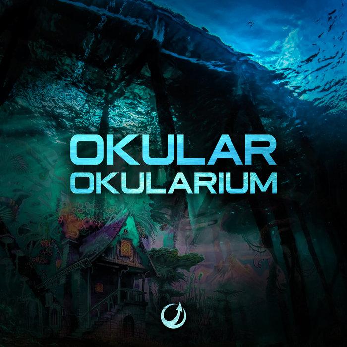 OKULAR/KEIM - Okularium