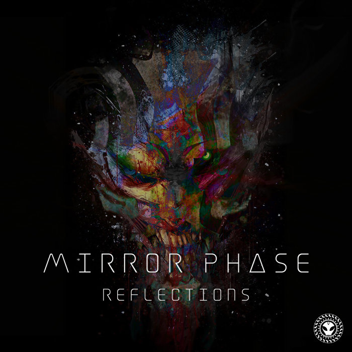 MIRROR PHASE - Reflections