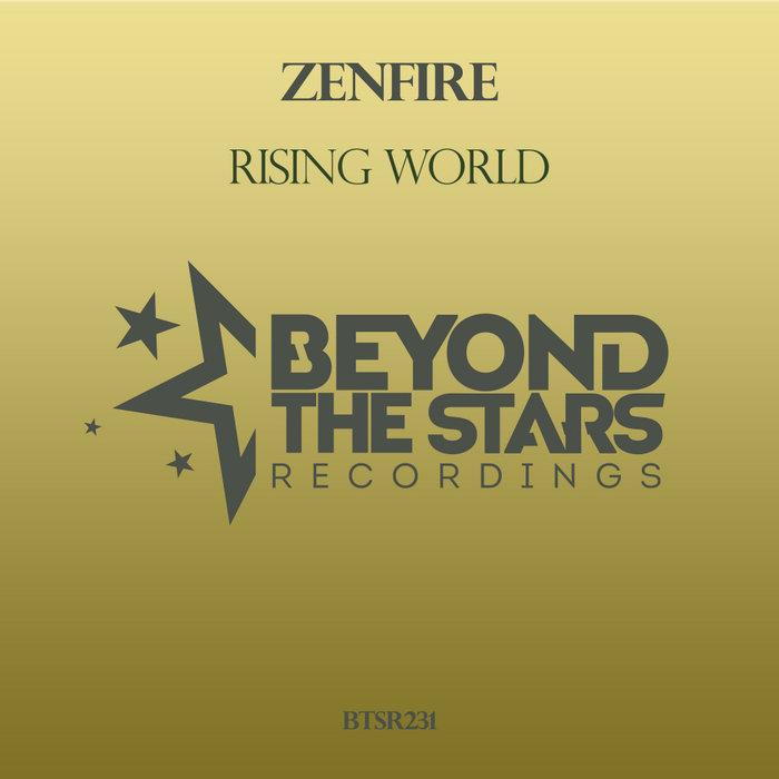 ZENFIRE - Rising World