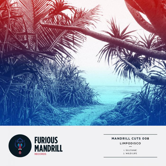 LIMPODISCO - Mandrill Cuts 008