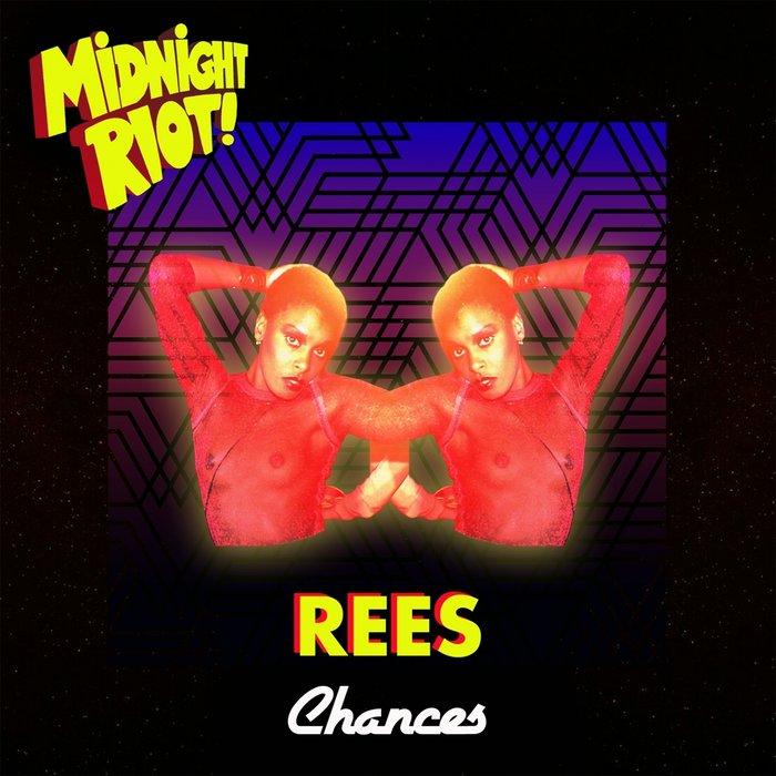 REES - Chances