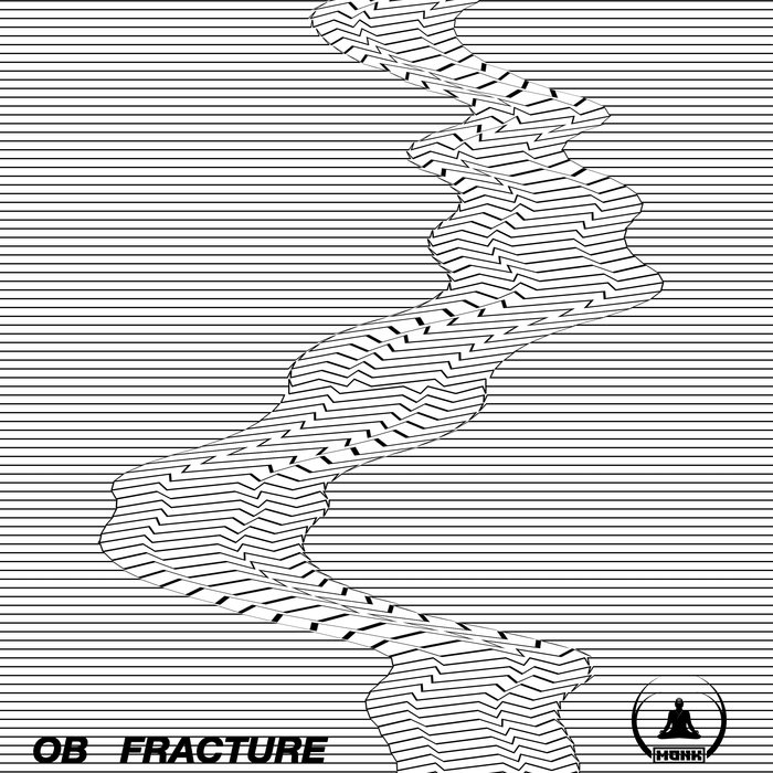 OB - Fracture