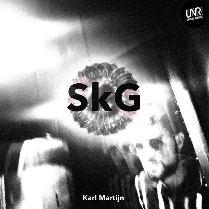 KARL MARTIJN - SkG