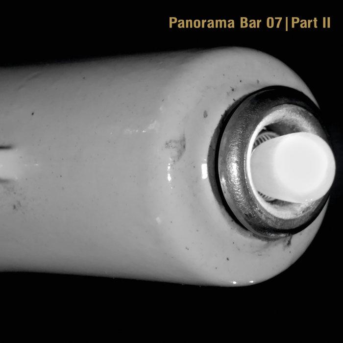 ROSS FROM FRIENDS/DAVE AJU/DUPLEX - Panorama Bar 07 Part 2