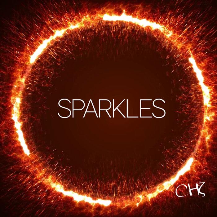 CHZ - Sparkles