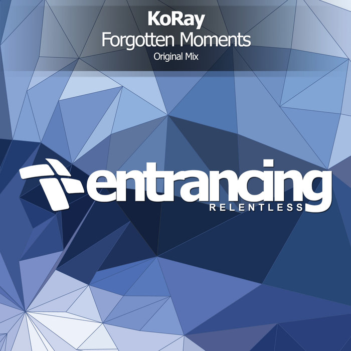 KORAY - Forgotten Moments